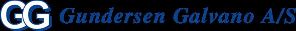 Gundersen Galvano Logo